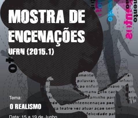 1_a_a_mostra_de_encenao_copy