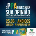 1_a_a_ppa_participativo_copy