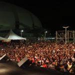 1_a_festival_do_mada