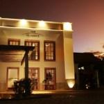 1_a_hotel_villa_oeste