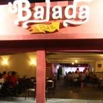 1_balada_bar