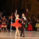 1_ballet