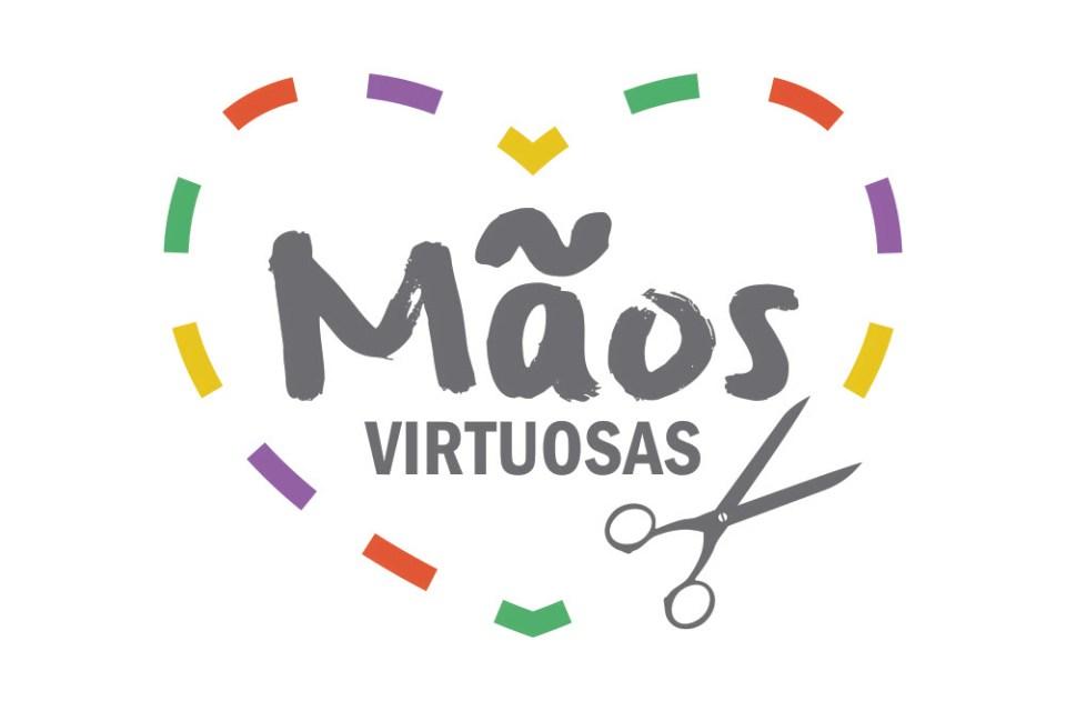 1A_ENCONTRO_DAS_PESSOAS_VIRTUOSAS_PROMOVE_DILOGO_SOBRE_O_BPC