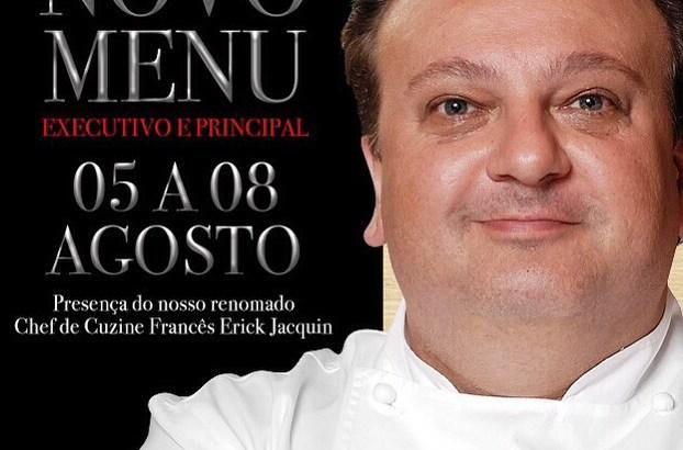 1A_Erick_Jacquin_vem_a_Natal_lanar_novo_menu_do_La_Brasserie_de_La_Mer