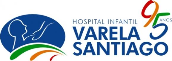 1A_HOSPITAL_VARELA_SANTIAGO_PRECISA_DE_DOAO
