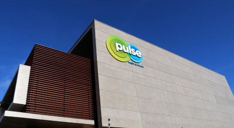 1A_PULSE_COMEMORA_UM_ANO_DE_ATIVIDADE