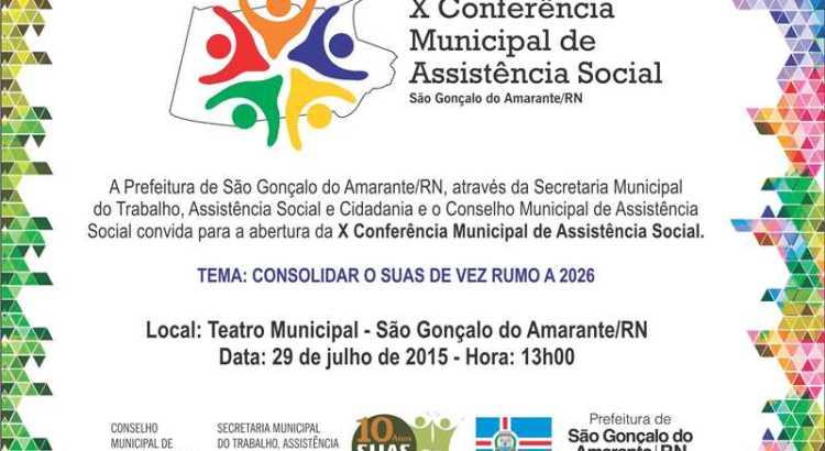 1A_SGA_VAI_REALIZAR_A_X_CONFERNCIA_DE_ASSISTNCIA_SOCIAL