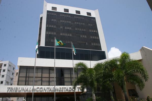 1A_TCE_atender_700_gestores_municipais_em_programao_itinerante_da_Escola_de_Contas