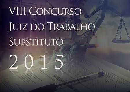1CONCURSO_JUIZ_DO_TRABALHO_2015