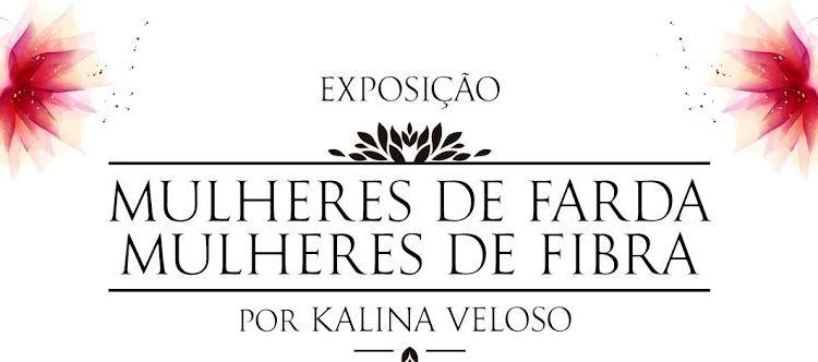 1EXPOSIO_TAM_KALINA_copy