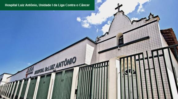 1LIGA_CONTRA_O_CNCER_COMPLETA_66_ANOS