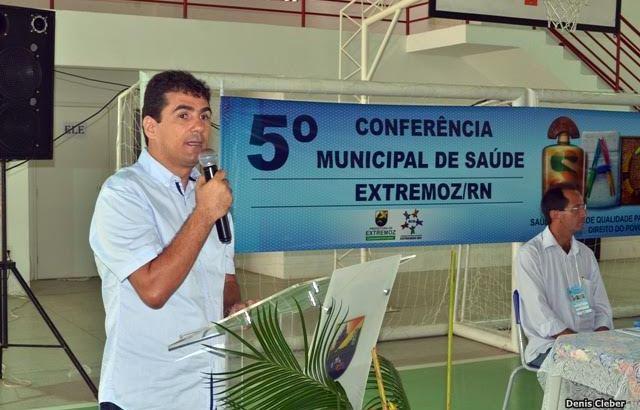 1PREFEITO_KLAUSS_RGO_ABRE_A_5_CONFERNCIA_MUNICIPAL_DE_SADE_DE_EXTREMOZ