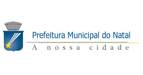 1PREFEITURA_DE_NATAL