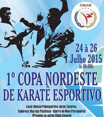 1RN_SEDIA_COPA_NORDESTE_DE_KARAT_ESPORTIVO