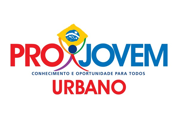 1projovem-urbano2