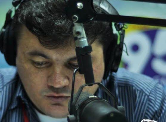 1radio_95fm