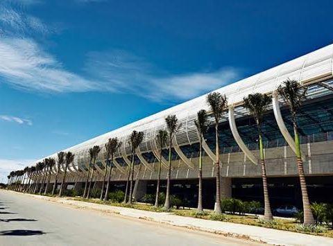 1A_AEROPORTO_DE_NATAL__CONSIDERADO_O_MELHOR_DO_BRASIL_EM_11_ITENS_AVALIADOS_PELOS_PASSAGEIROS