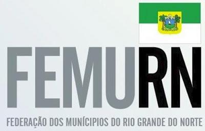 1A_Federao_dos_Municpios_do_Rio_Grande_do_Norte_FEMURN