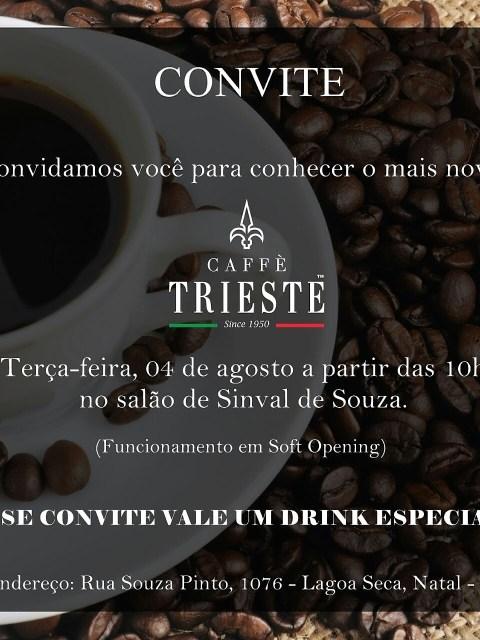 1A_INAUGURAO_CAFF_TRIESTE