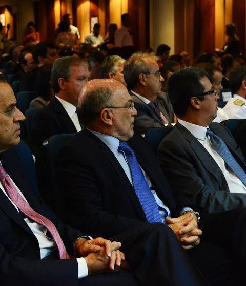 1A_MINISTRO_HENRIQUE_ALVES_DEFENDE_REFORO_PARA_PROMOO_INTERNACIONAL_DO_BRASIL