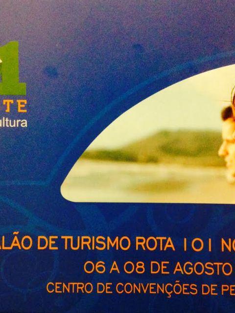 1A_PREFEITURA_DO_NATAL_SETUR_PARTICIPA_DA_SEGUNDA_EDIO_DO_ROTA_101_NORDESTE_EM_RECIFE