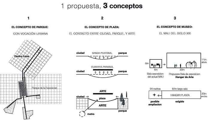 01_concepto