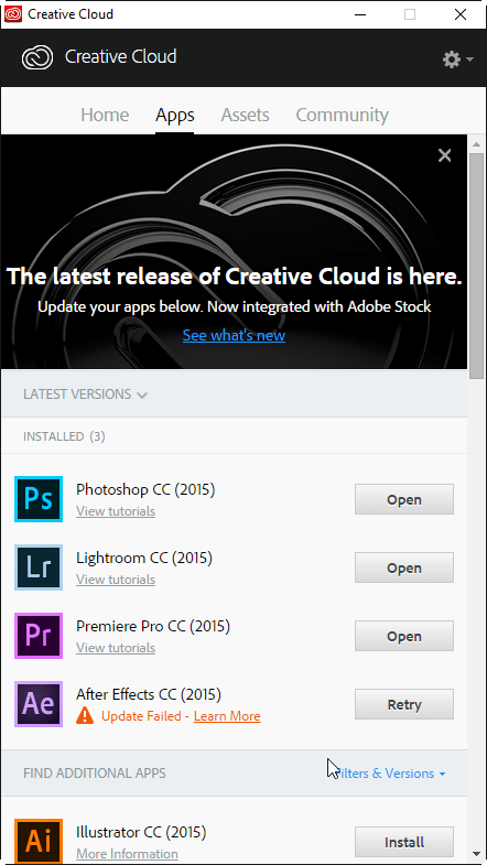 2016-04-19 10_33_40-Creative Cloud.png