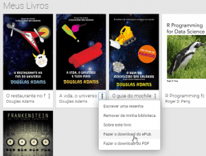 Google Play Books Download ePub