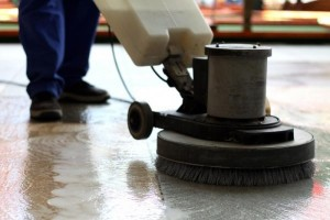 Professional Stripping Waxing Floors Louisville Ky Flooring Care