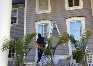 Best Louisville window cleaning your Rodriguez Cleaning