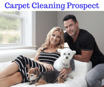 Prospect Best Professional Carpet Cleaning