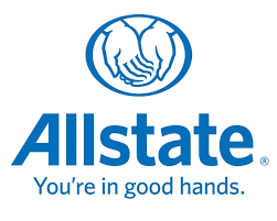 Louisville Allstate Insurance