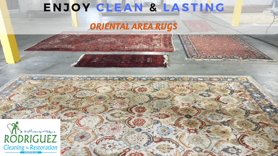 Fine Oriental Rug Cleaning Louisville KY