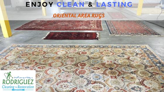 Fine Oriental Rug Cleaning Louisville KY