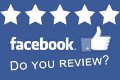 Rodriguez Cleaning Facebook reviews