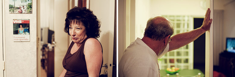 Fotoperiodismo de boda Rodriguez Mansilla (72)