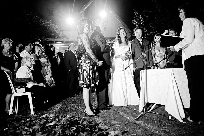 Fotoperiodismo de boda Rodriguez Mansilla (59)