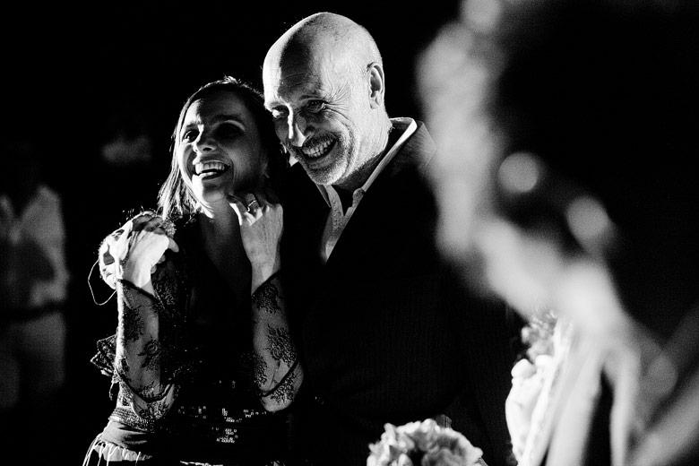Fotoperiodismo de boda Rodriguez Mansilla (53)