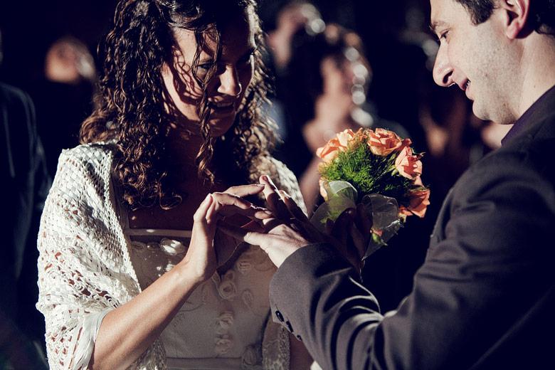Fotoperiodismo de boda Rodriguez Mansilla (52)