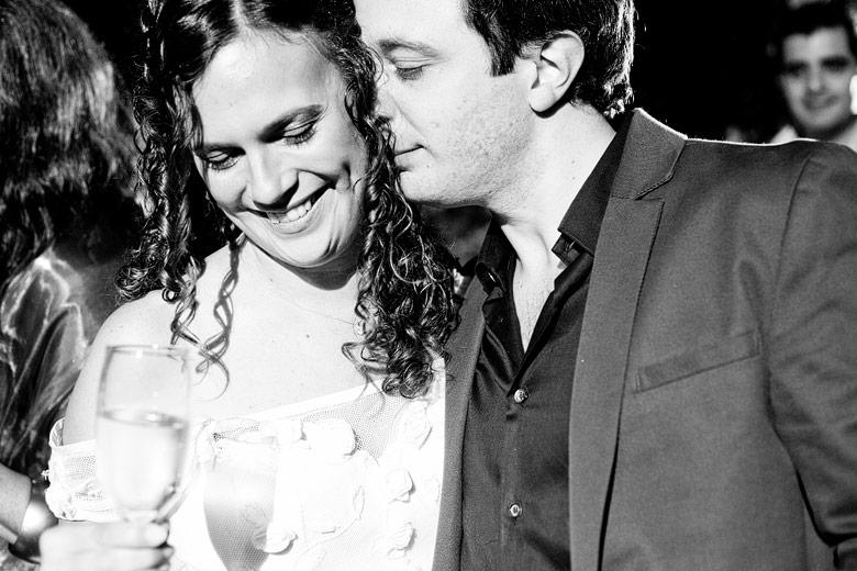 Fotoperiodismo de boda Rodriguez Mansilla (48)