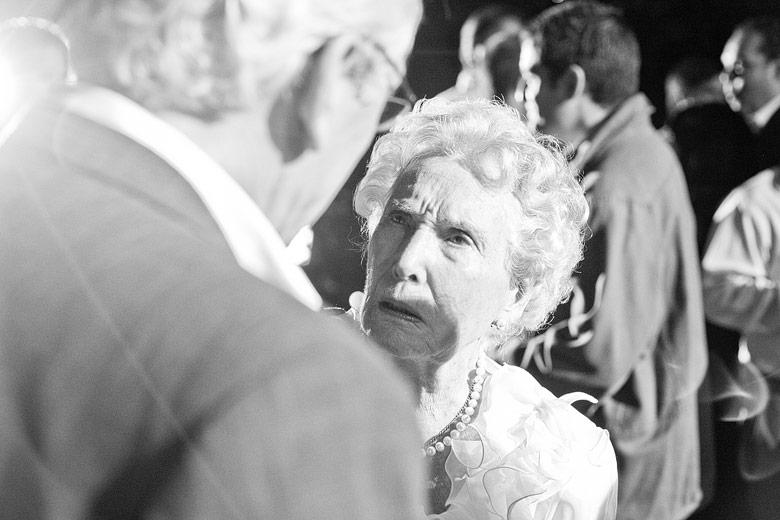 Fotoperiodismo de boda Rodriguez Mansilla (46)