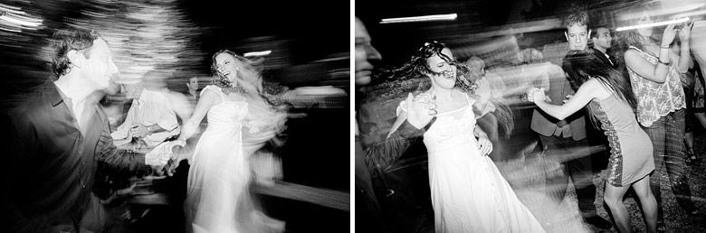 Fotoperiodismo de boda Rodriguez Mansilla (41)