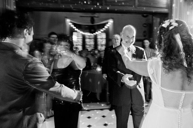 Fotoperiodismo de boda Rodriguez Mansilla (39)
