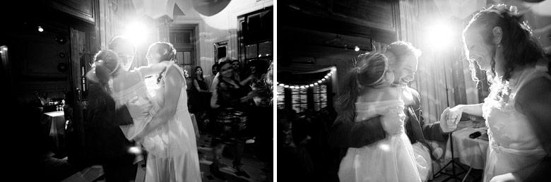 Fotoperiodismo de boda Rodriguez Mansilla (37)