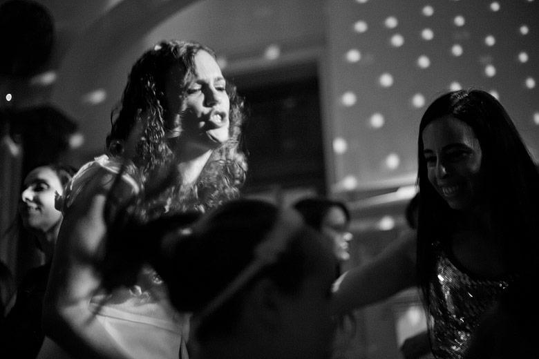 Fotoperiodismo de boda Rodriguez Mansilla (35)
