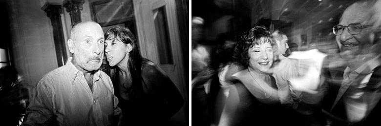 Fotoperiodismo de boda Rodriguez Mansilla (34)