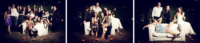 Fotoperiodismo de boda Rodriguez Mansilla (31)