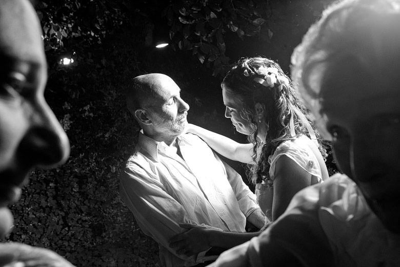 Fotoperiodismo de boda Rodriguez Mansilla (26)