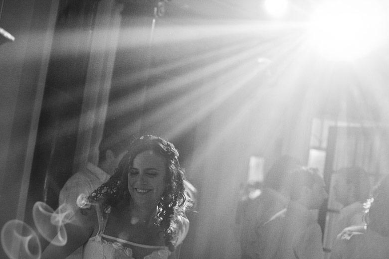 Fotoperiodismo de boda Rodriguez Mansilla (24)