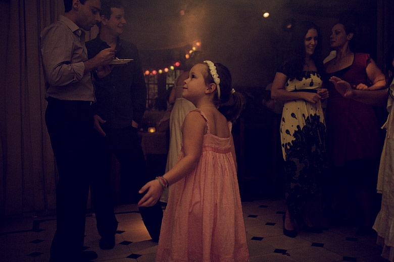 Fotoperiodismo de boda Rodriguez Mansilla (23)
